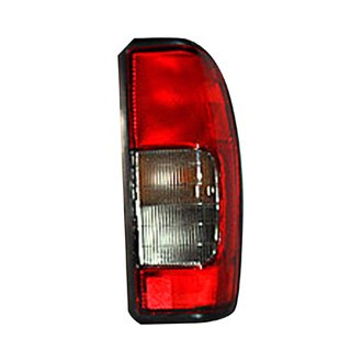 Dorman 174 Nissan Frontier 2000 Replacement Tail Light