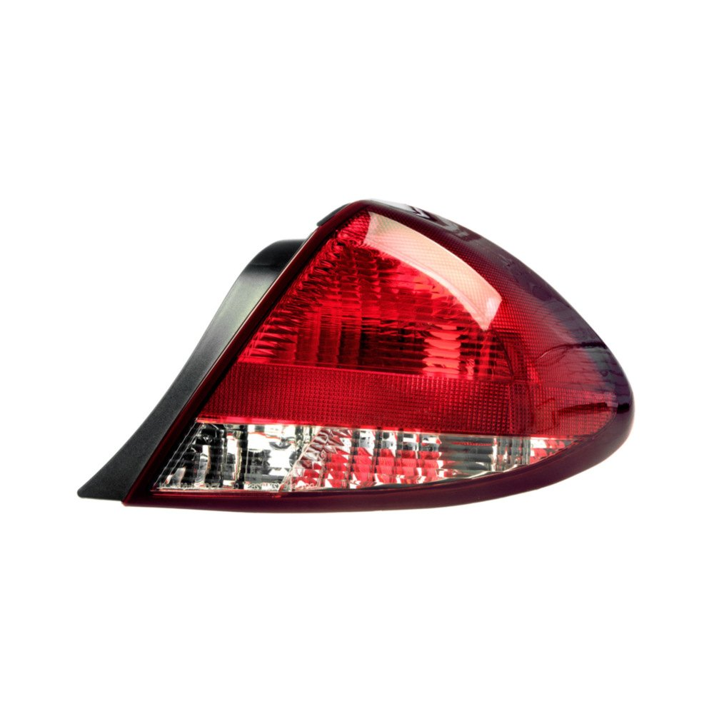 ford taurus tail light related keywords suggestions. Black Bedroom Furniture Sets. Home Design Ideas
