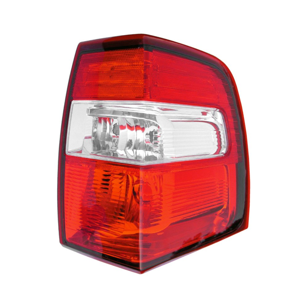 Dorman Ford Expedition 2007 2014 Replacement Tail Light