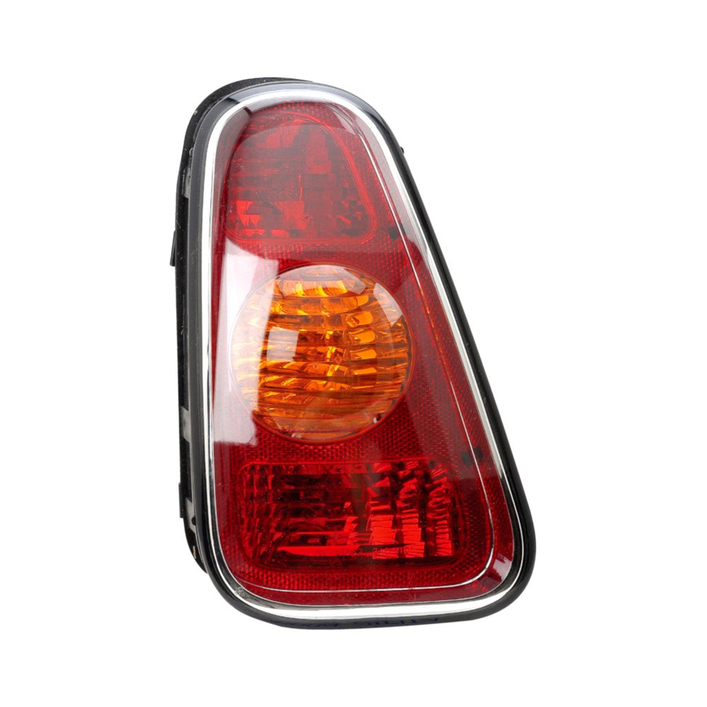 Dorman Mini Cooper 2002 2003 Replacement Tail Light