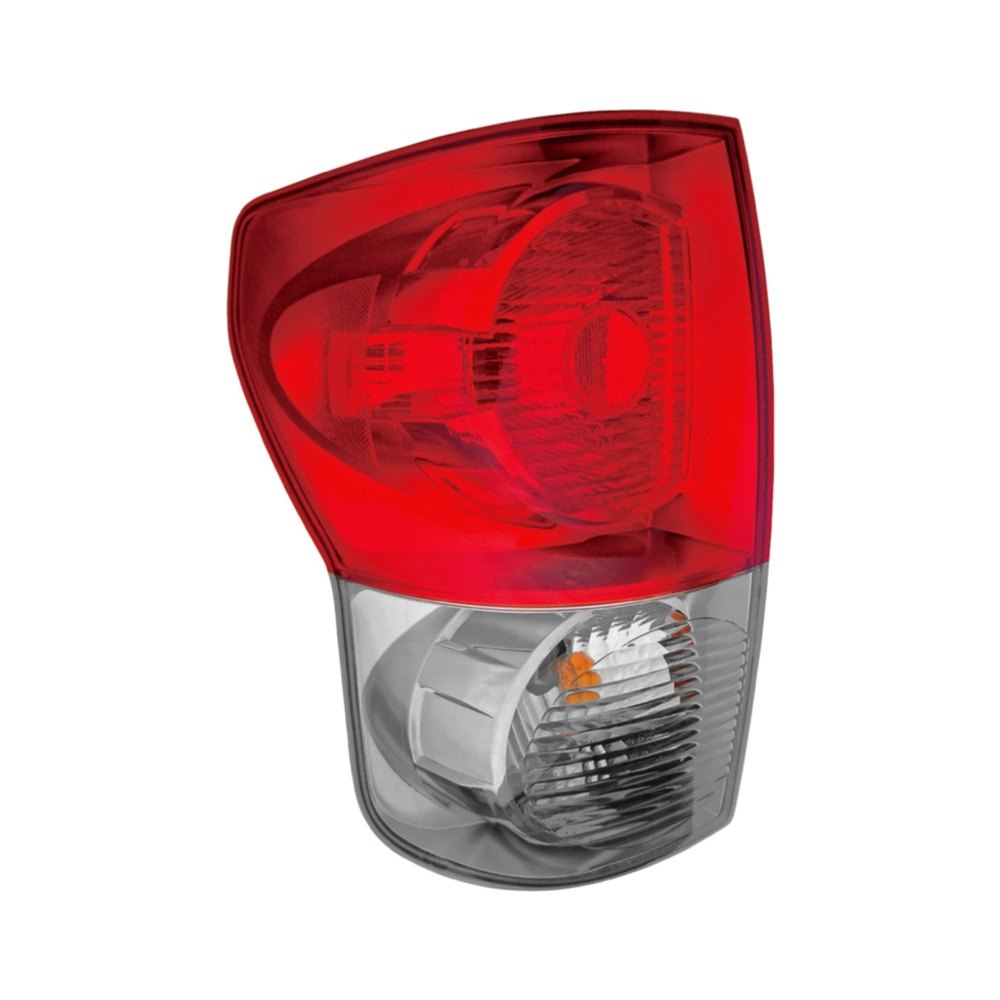 Dorman Toyota Tundra 2007 2009 Replacement Tail Light