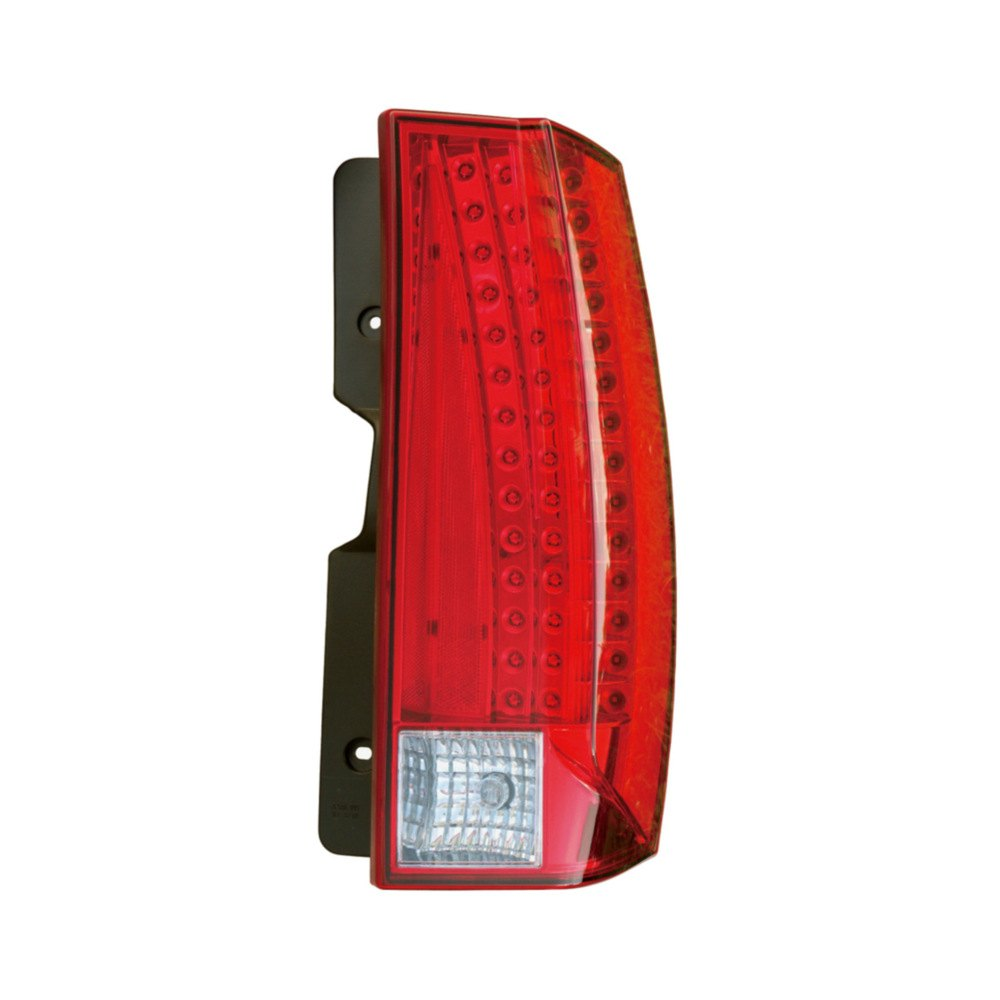 tail light dorman passenger side replacement tail light. Black Bedroom Furniture Sets. Home Design Ideas