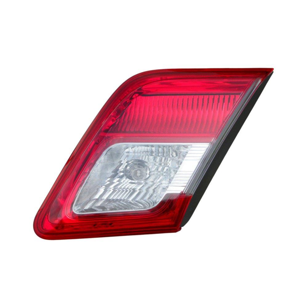 Automotive Repair Shops >> Dorman® - Toyota Camry USA Built 2010 Replacement Tail Light