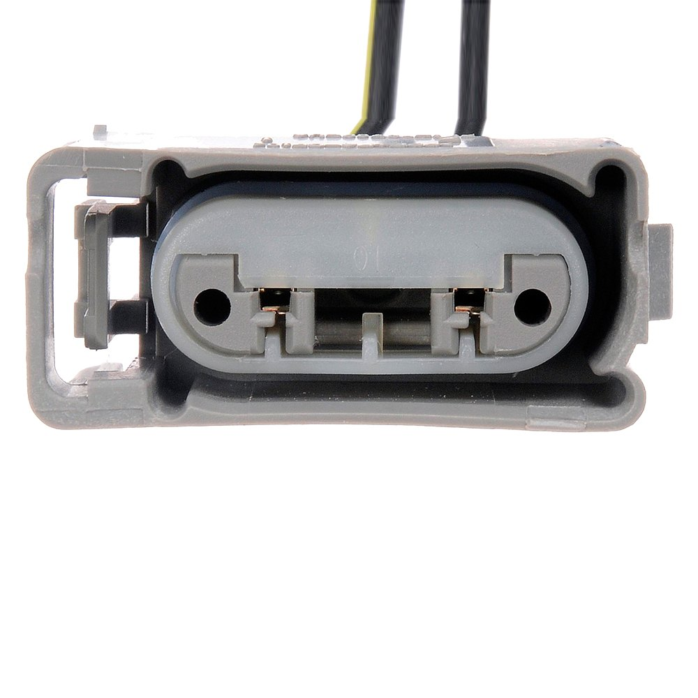 2002 dodge ram wiring diagram ewiring 2002 dodge ram trailer wiring diagram headlight