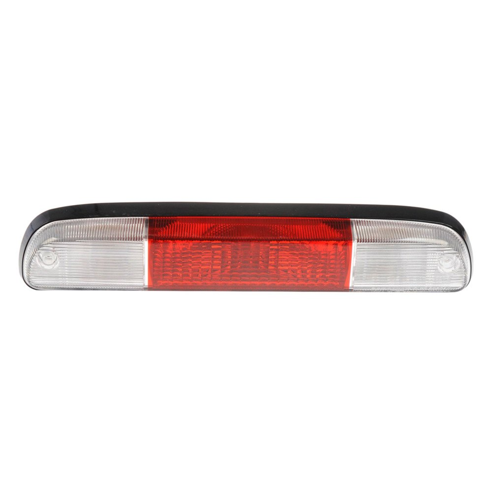 Dorman 923 206 Replacement 3rd Brake Light