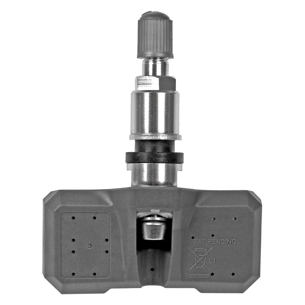 Dorman 974-002 Chrysler//Mitsubishi Tire Pressure Monitor System Sensor