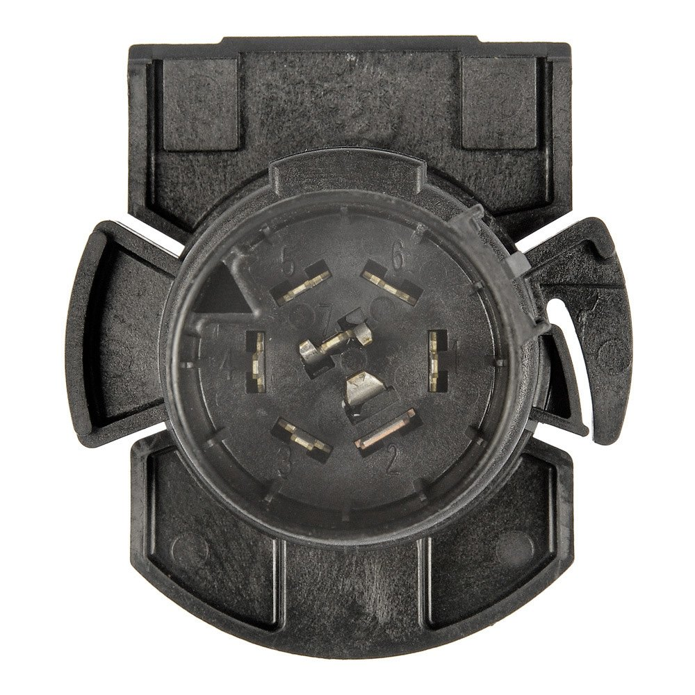 Fog Light Install Partsfull Wiring Harnessmf Switch Fog Lamp