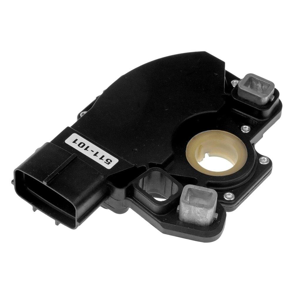Dorman 174 Transmission Range Sensor