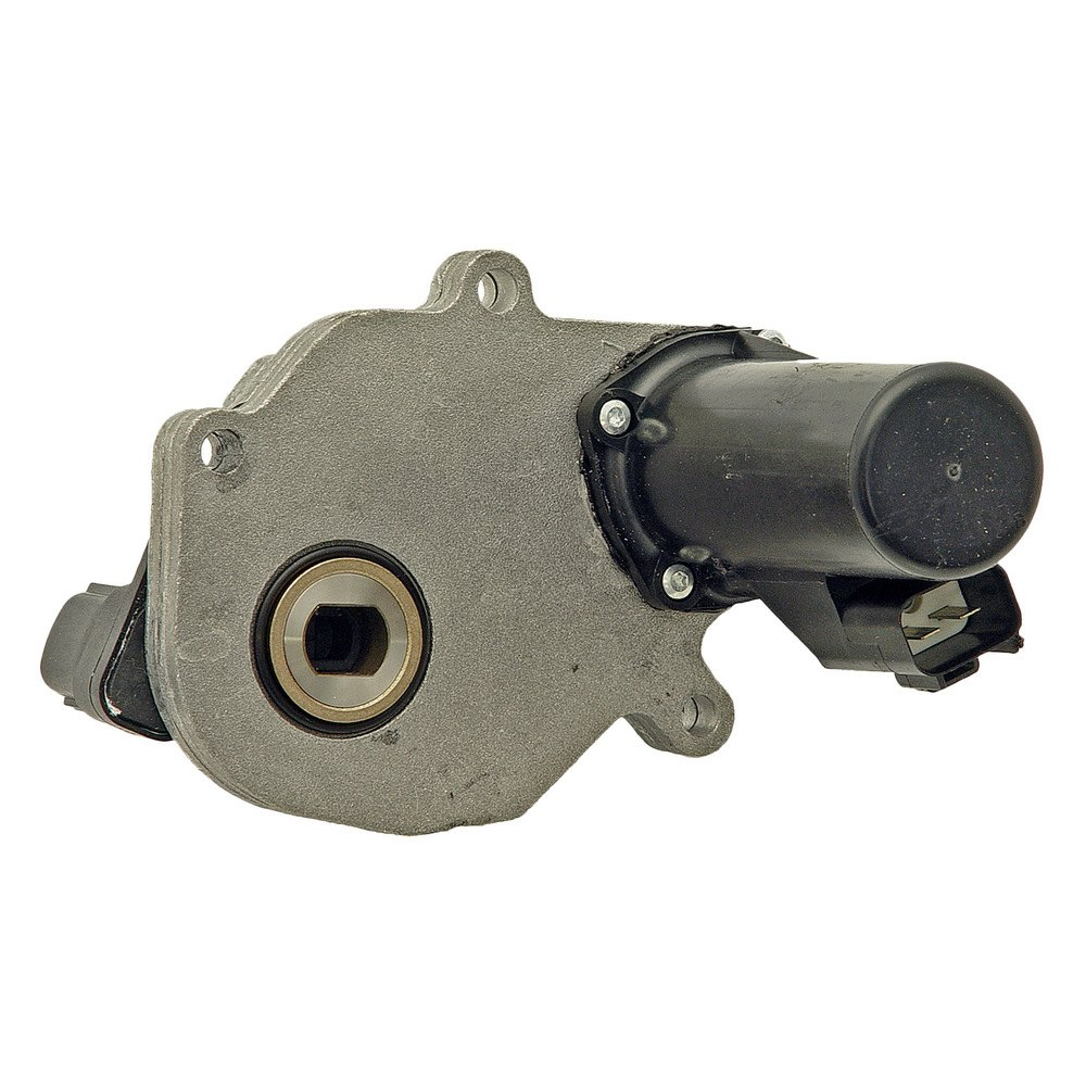 Dorman 600 805 ford excursion 2000 2005 transfer case for Transfer case motor replacement cost