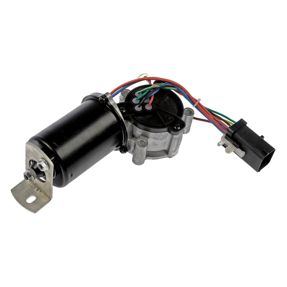 6 way trailer lights wiring diagram images trailer wire rv interior wiring typical rv wiring diagram interior rv interior