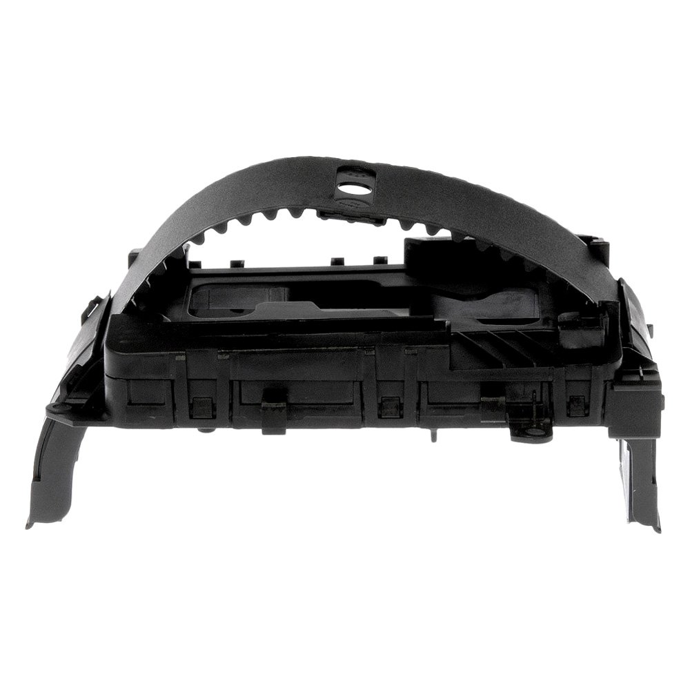 dorman electronic shifter module. Black Bedroom Furniture Sets. Home Design Ideas