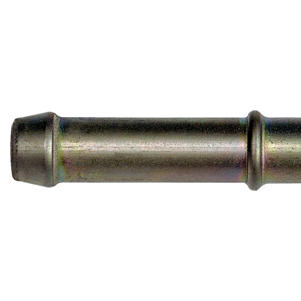 Dorman 174 auto trans oil cooler hose assembly