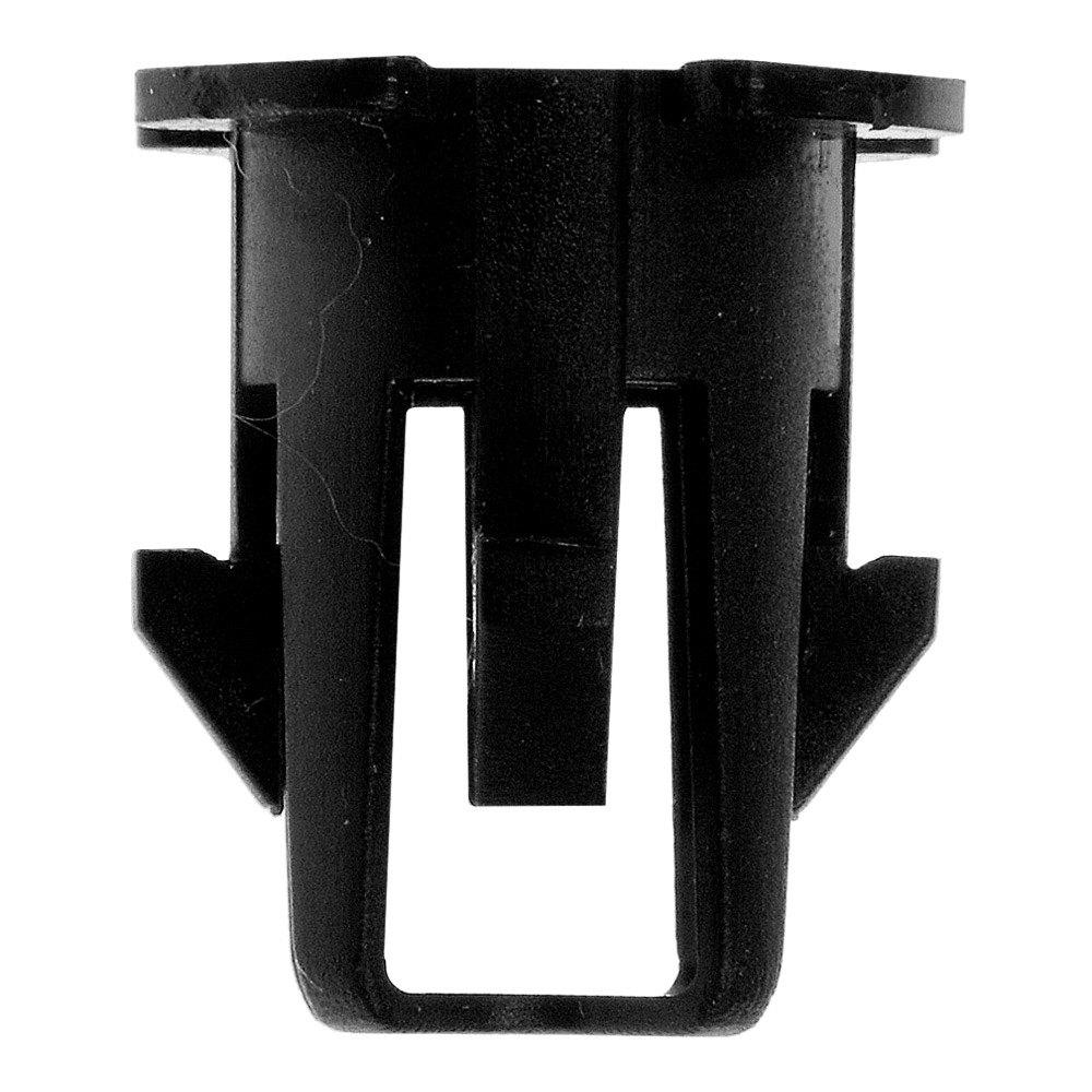 Dorman 174 74014 Clutch Pedal Linkage Bushing