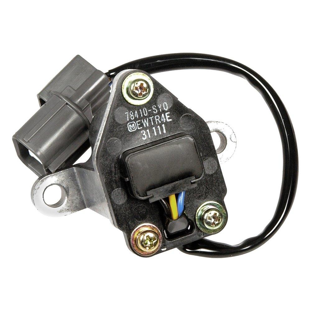 911-750-2  Audio Wiring Harness on universal painless, fog light, hot rod, best street rod, fuel pump,
