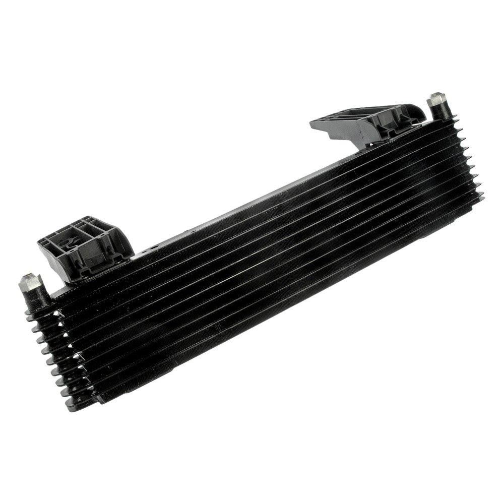 Transmission Oil Coolers And Cooler : Dorman ford f automatic transmission oil cooler