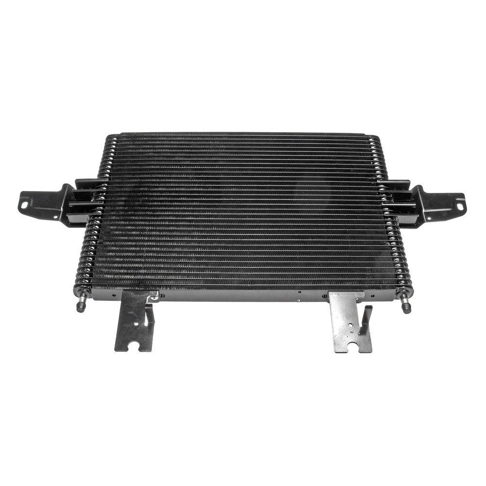 Dorman 174 auto trans oil cooler