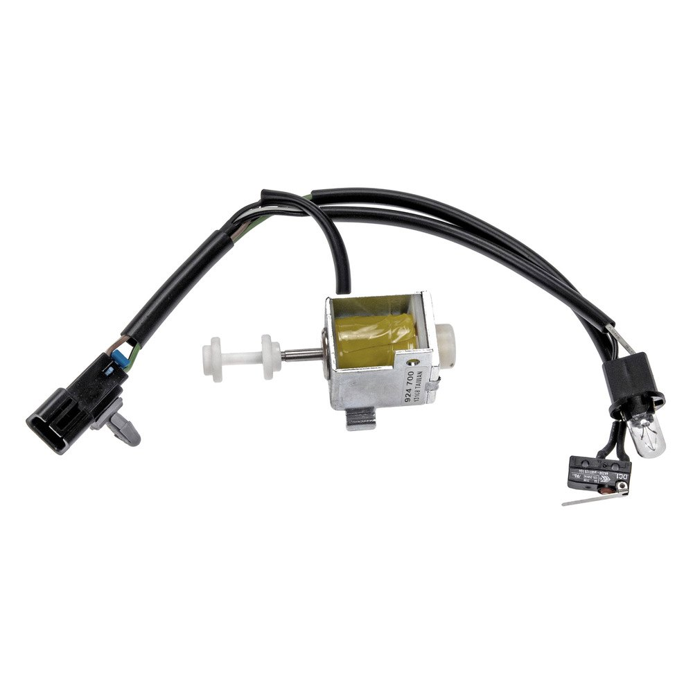 how to replace a transmission shift solenoid 2002 ford replace wiring inside recliner motor replacing old wiring cost