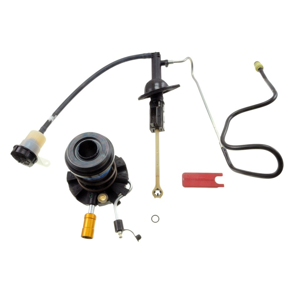 1995 Ford Ranger Diagram Html Auto Engine And Parts 1999 3 0 1468334 Rear Drum Brakes Bad Wheel Cylinder Help Additionally 97 Explorer Radio Wiring Besides