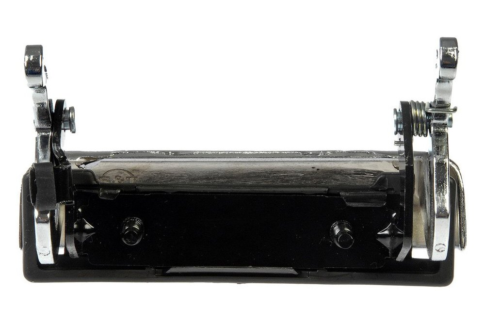 For Ford F-250 1987-1998 Dorman 77052 HELP Tailgate Handle