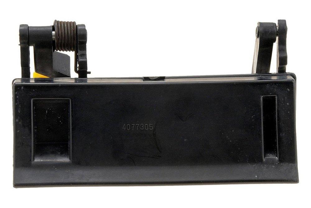 53031575 Fits Dodge 2500 3500 Bell Crank 1998-2004 Repairs 53031575AH Michigan Motorsports Throttle Position Sensor TPS Harness APPS 53031575AF