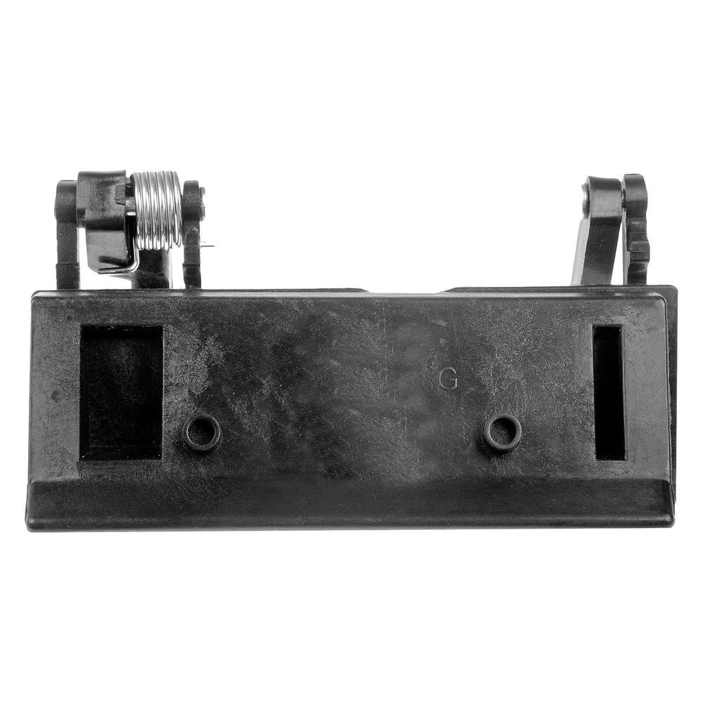 Dorman 174 Ford Explorer 2002 Liftgate Latch Handle