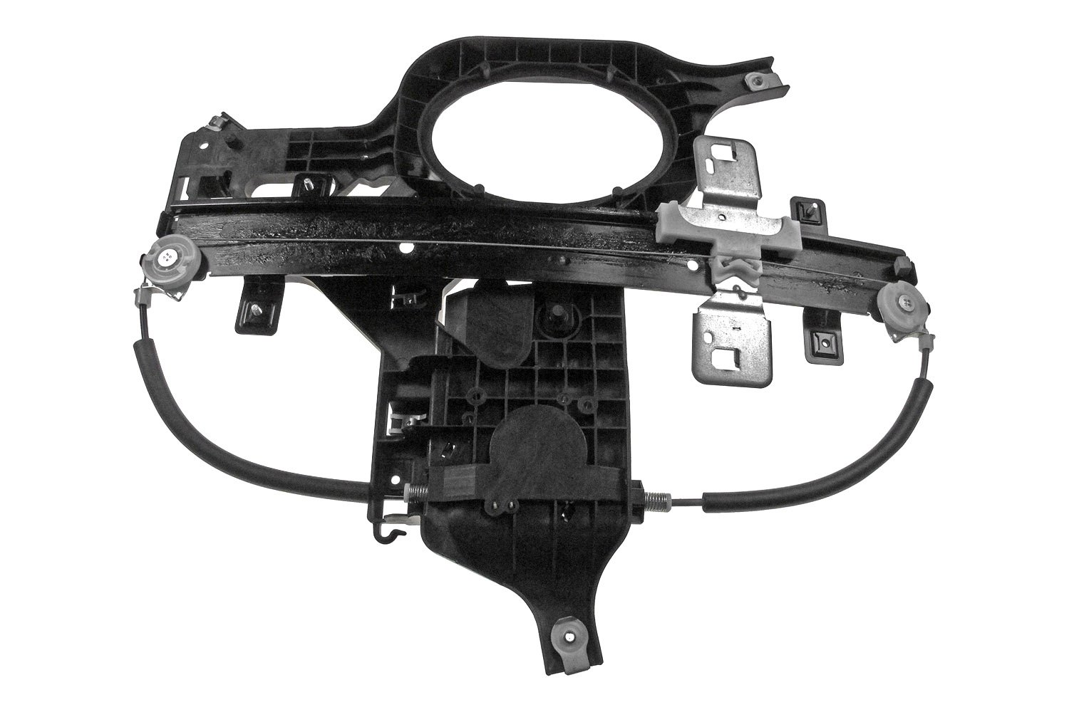 Dorman ford expedition 2003 2006 dorman window regulators for 2002 ford explorer rear window regulator replacement