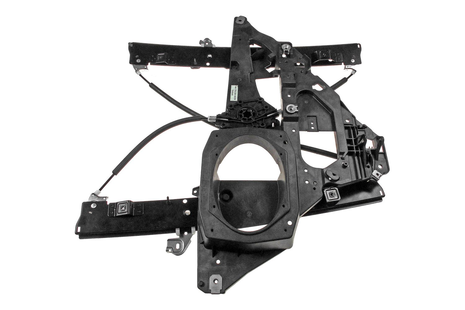 Window regulator for 2003 ford expedition for 2000 ford explorer window regulator