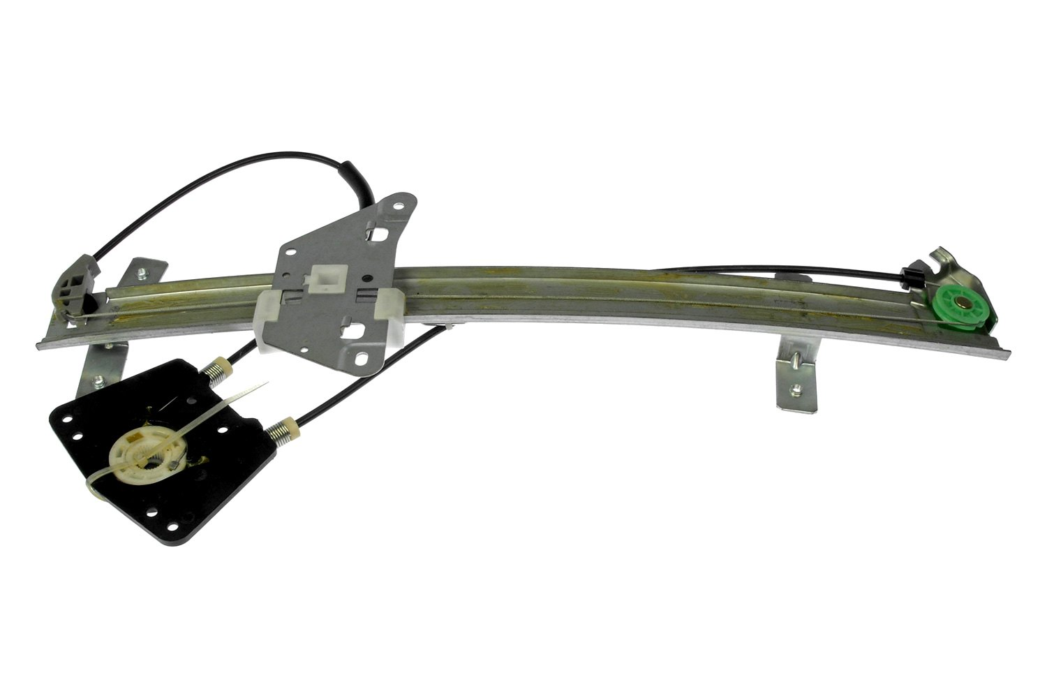 dorman dodge durango 2001 2003 dorman window regulators