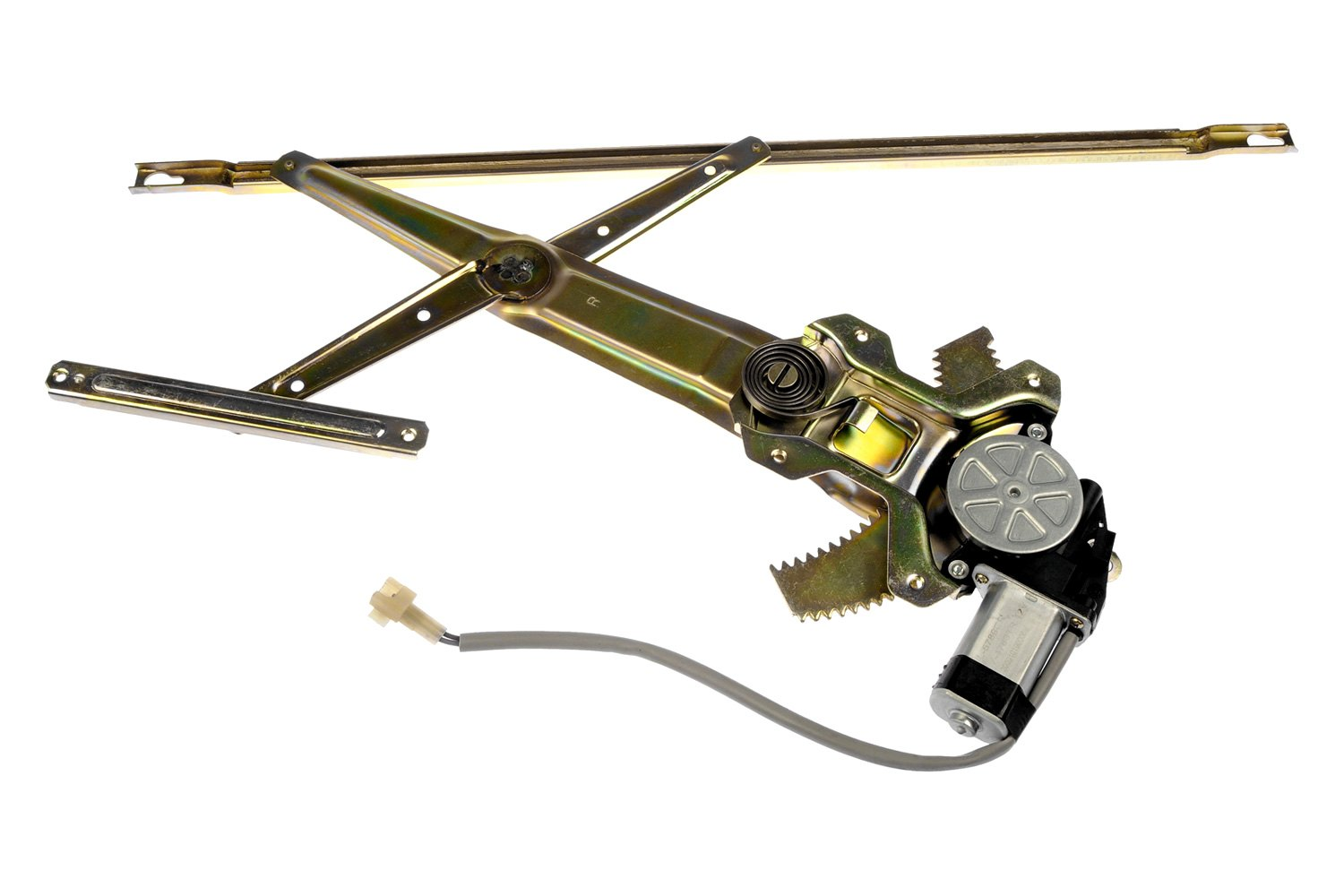 Dorman 741 016 honda accord 1987 power window regulator for 2002 honda accord power window problems