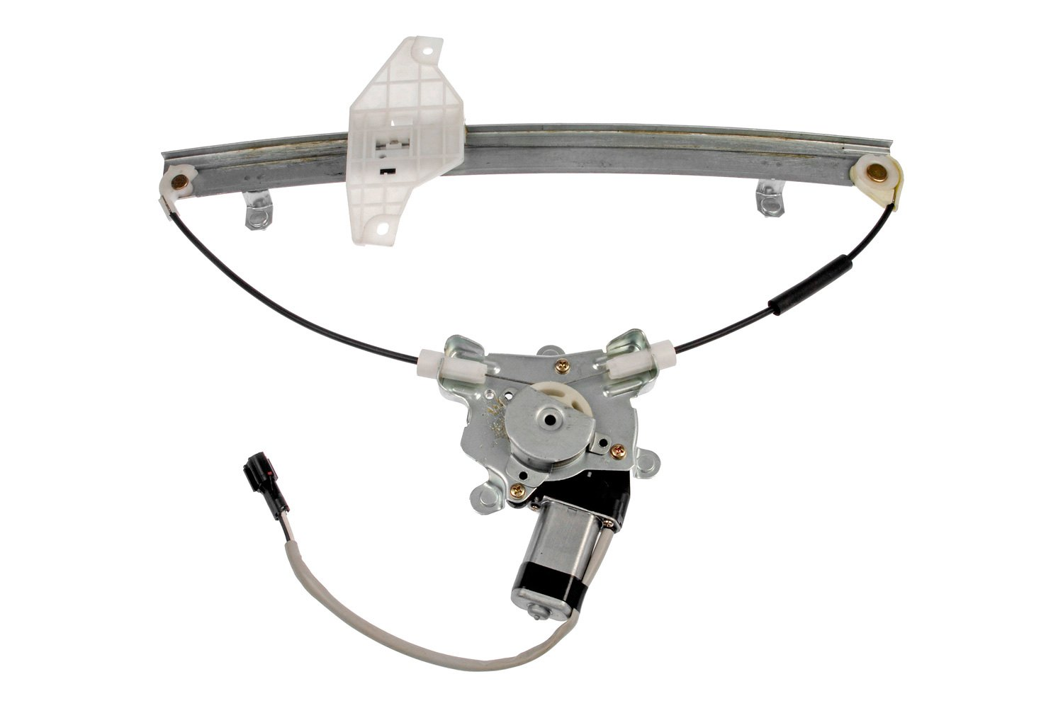dorman 741 309 power window regulator