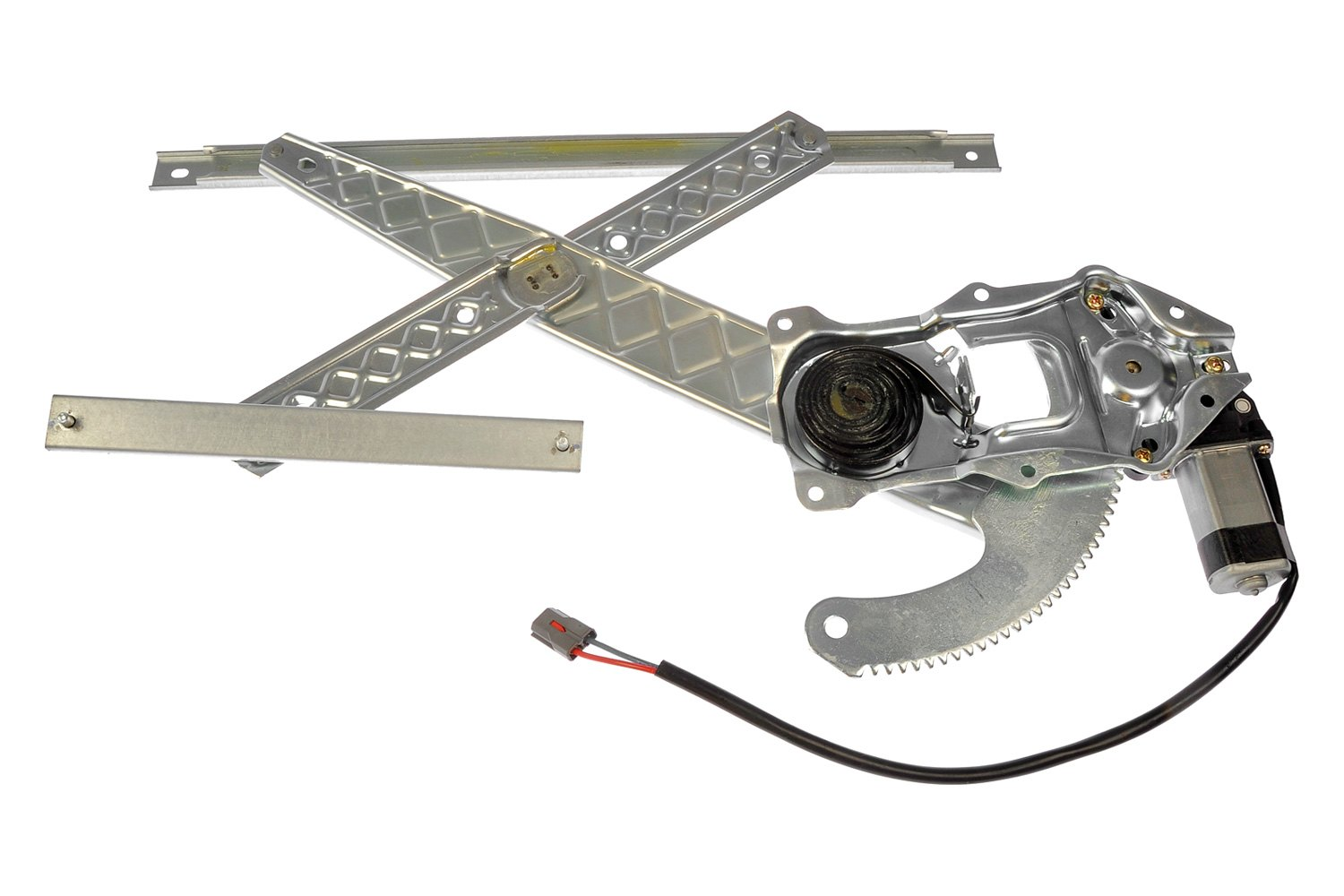 Replace power window regulator ford f 150 for 2002 ford explorer rear window regulator replacement