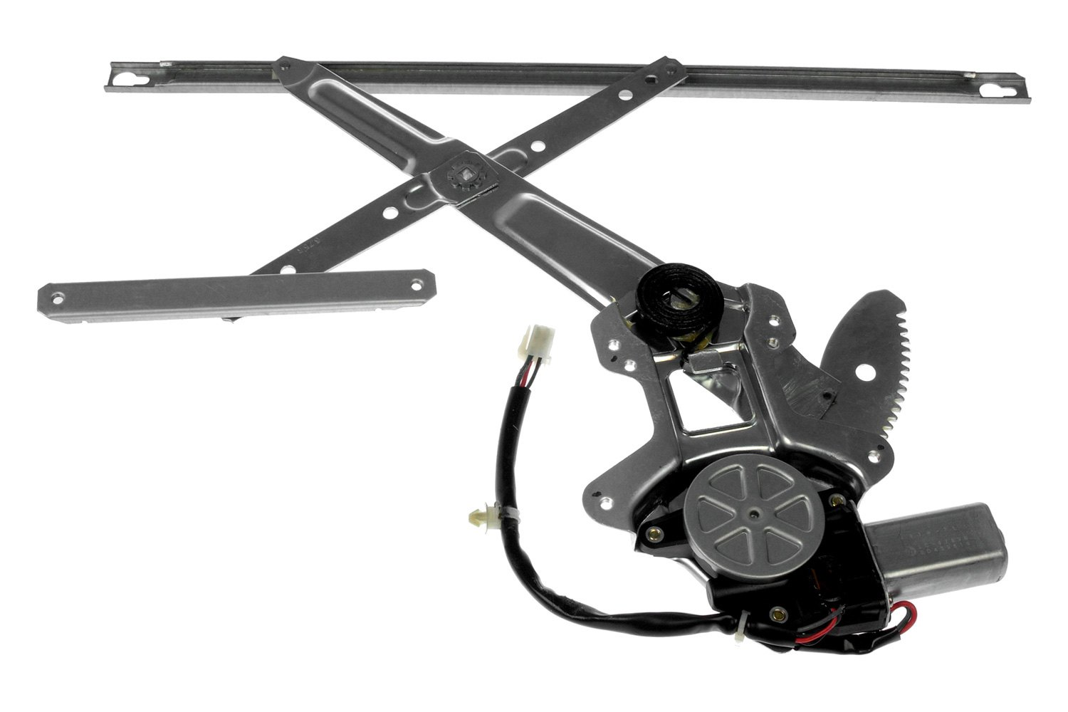 Dorman 741 731 front driver side power window regulator for 2002 honda accord power window problems