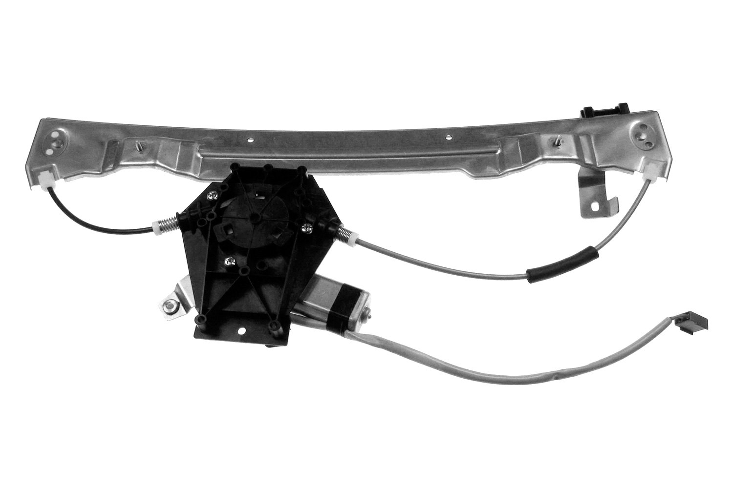 Dorman 748 506 ford explorer 2002 power window regulator for 2002 ford explorer right rear window regulator