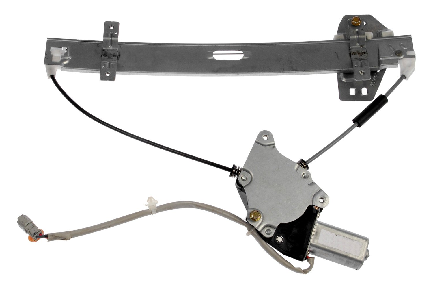 dorman 748 558 acura mdx 2001 2002 power window regulator