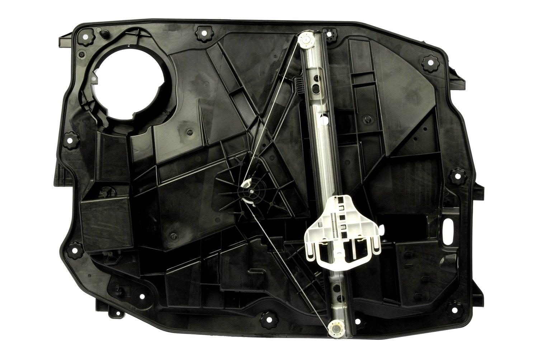 jeep wrangler tj door parts diagram  jeep  free engine