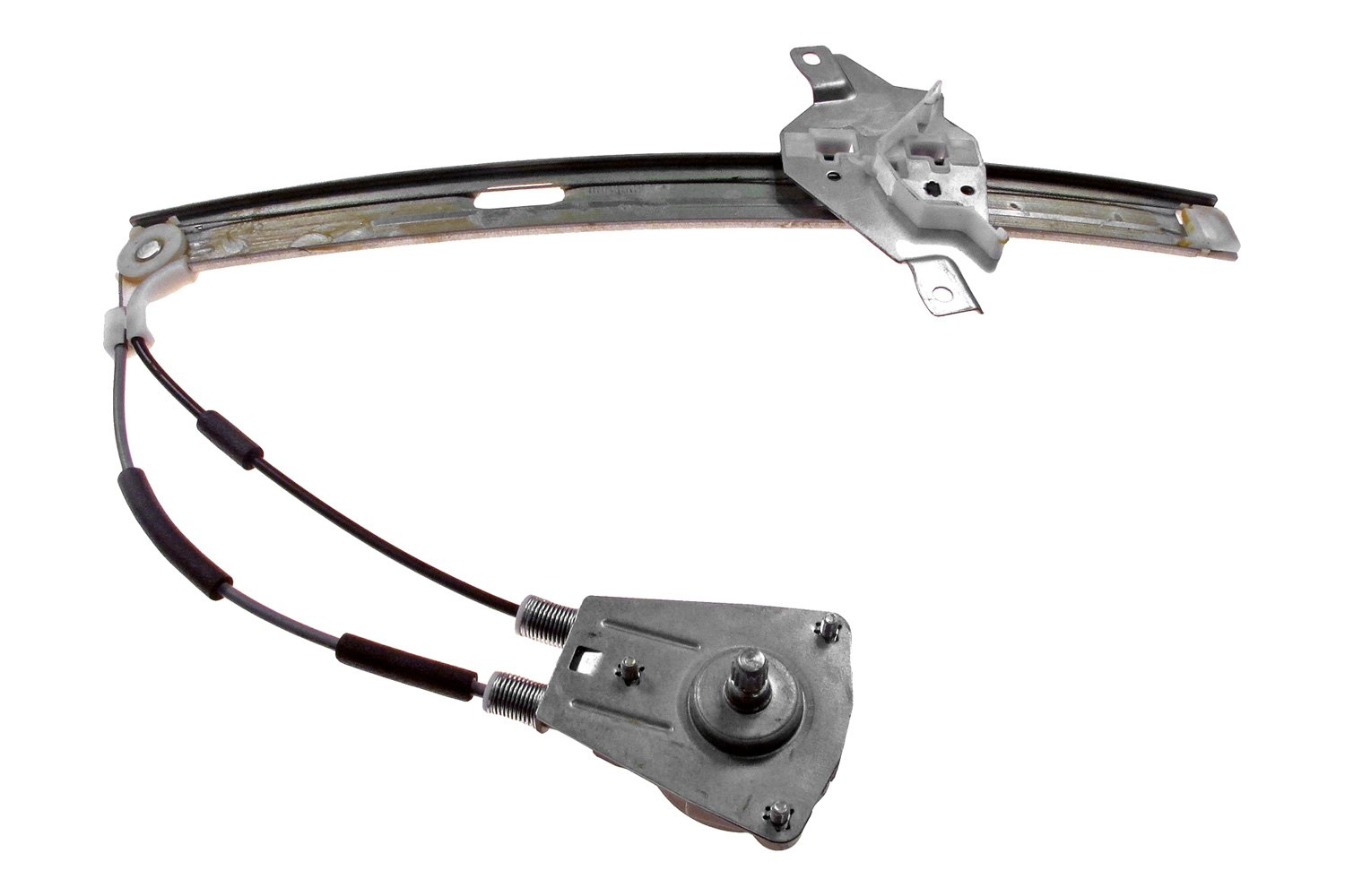 dorman toyota camry 1992 1993 dorman window regulators
