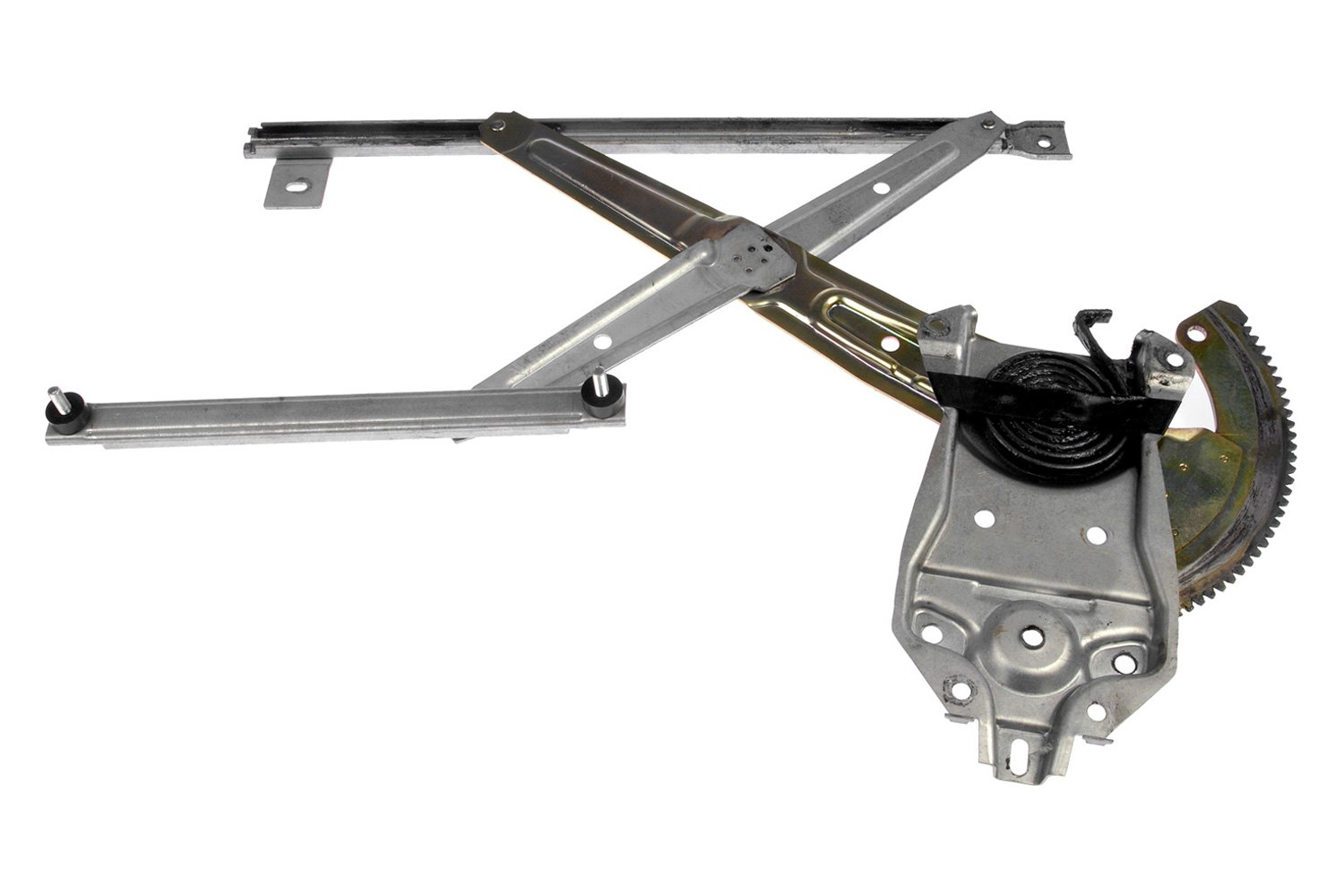 Window regulator for ford expedition for 2000 ford explorer window regulator
