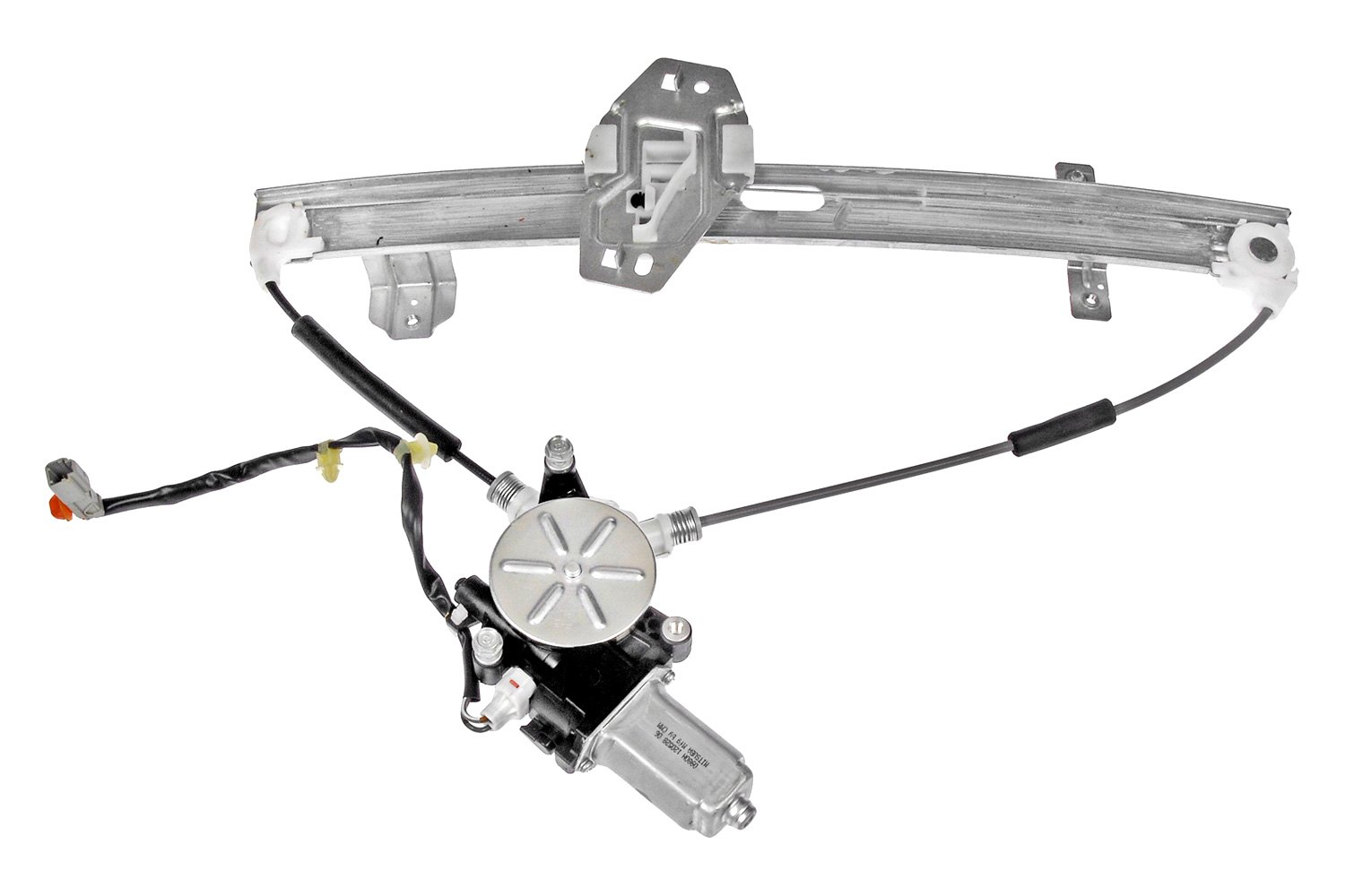 dorman acura tl 1999 2001 dorman window regulators
