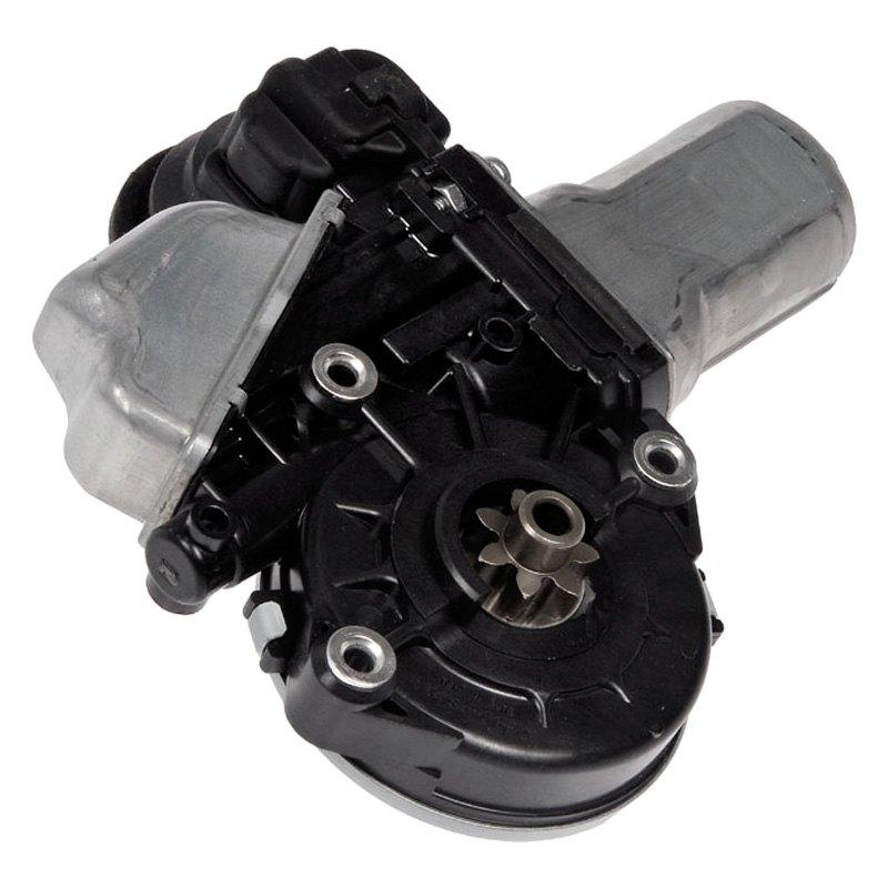 Dorman 742 670 Front Driver Side Power Window Motor