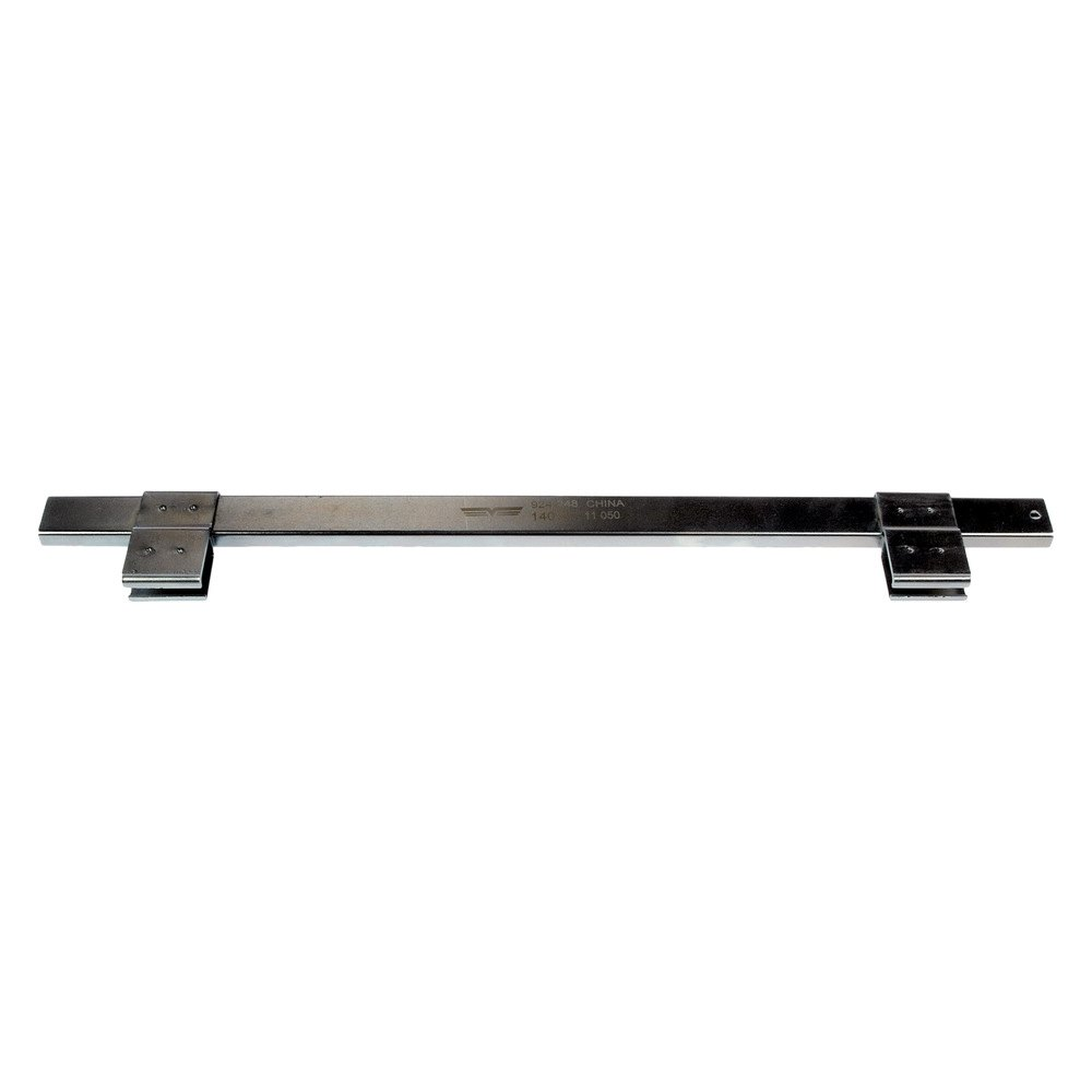 For Chevy Uplander 05-08 Front Driver Side Horizontal