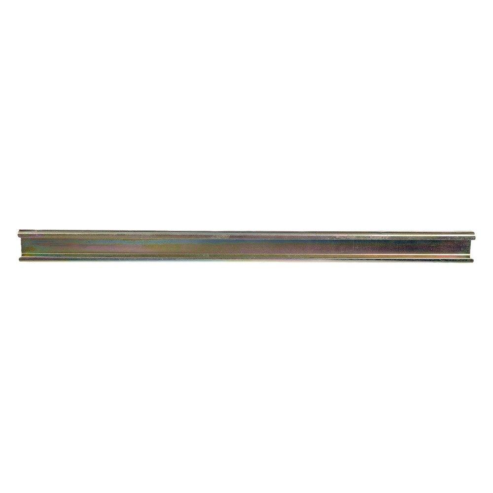 dorman horizontal window guide lift plates. Black Bedroom Furniture Sets. Home Design Ideas