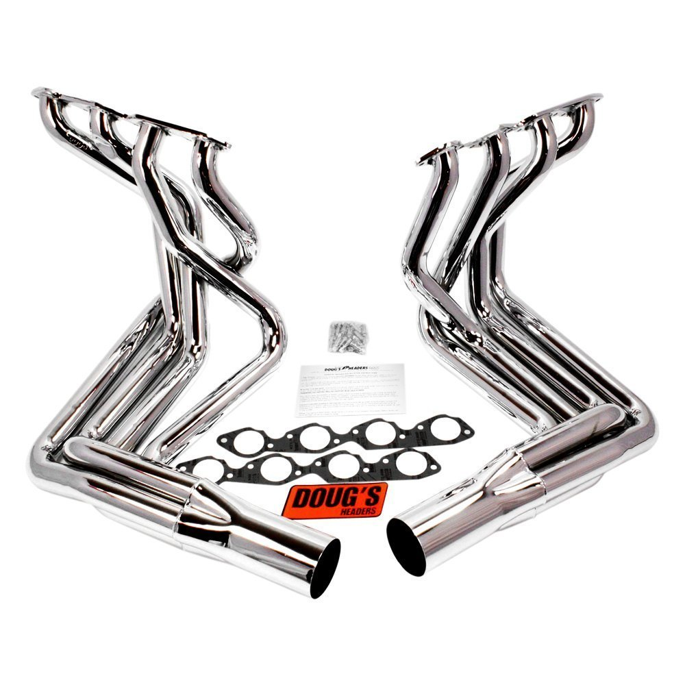 Corvette Exhaust Parts And Exhaust Systems Corvette in addition Exhaust System Side Aluminized 2 Inch Small Block 327 63 67 further C3 Corvette Front Suspension Diagram moreover P 0900c152800510c2 likewise  on c3 corvette side pipes