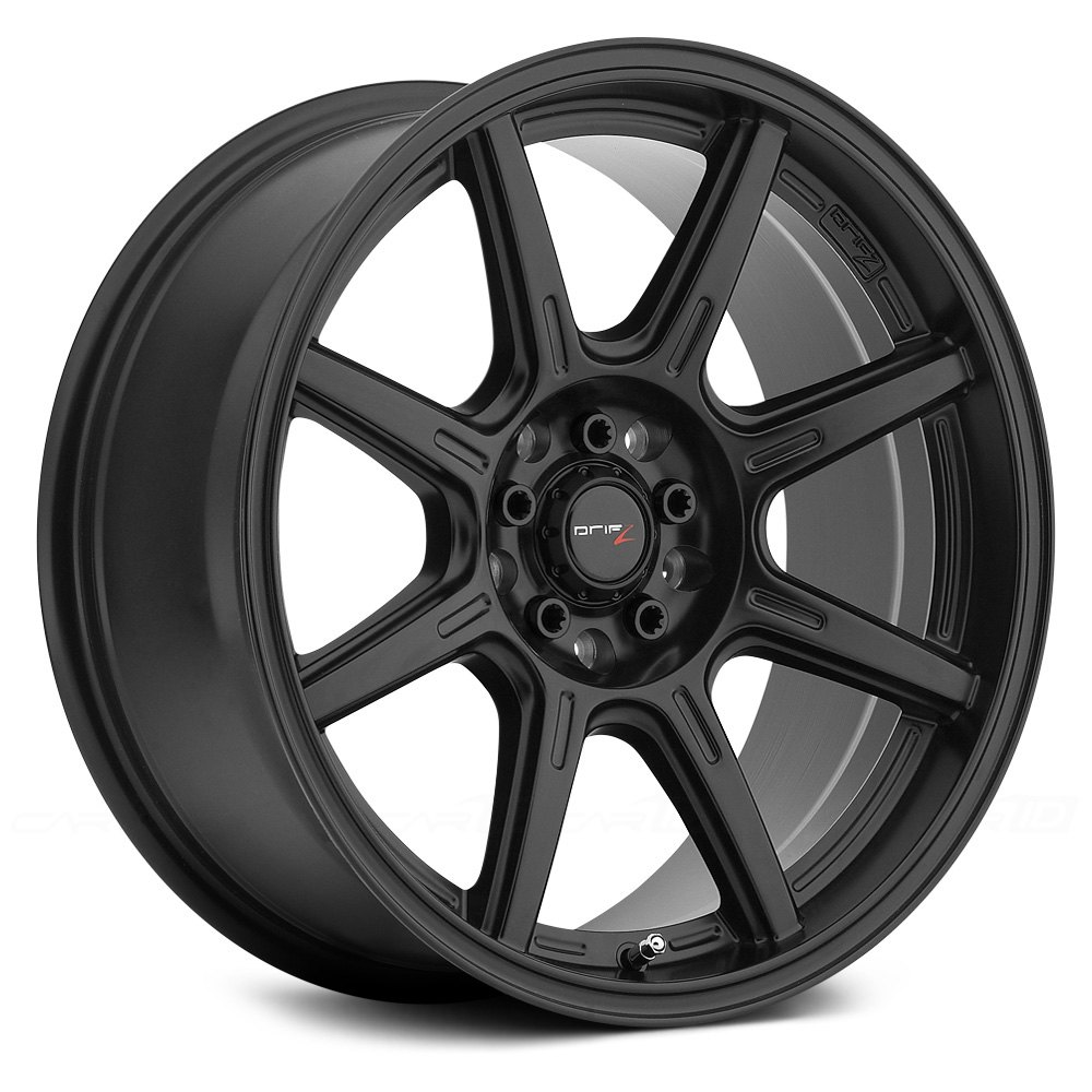For Sale 2008 Mazdaspeed 3 Wheels: Used 2016 Mazda 3 Wheel Lugs For Sale
