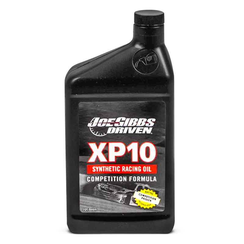 Driven racing oil xp10 sae 0w 10 synthetic racing motor for Motor oil wholesale prices