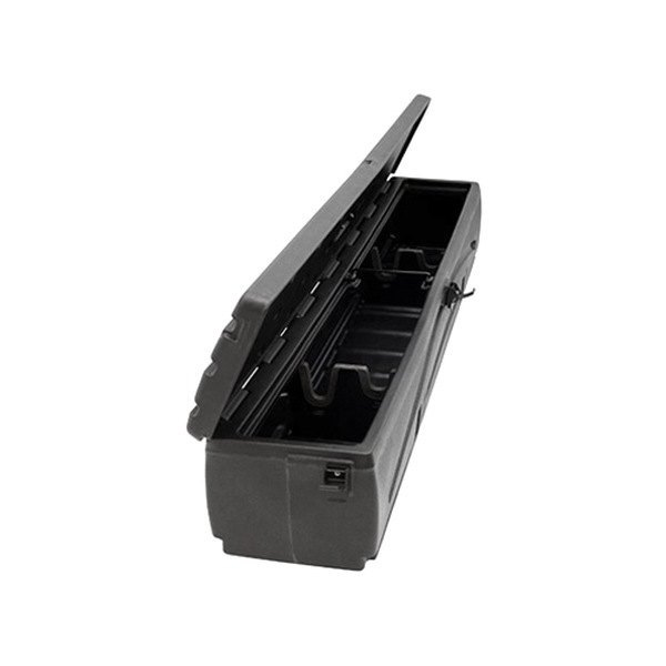 duha plastic side mount tool box