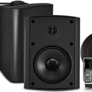 Dual® - Home Audio Speakers