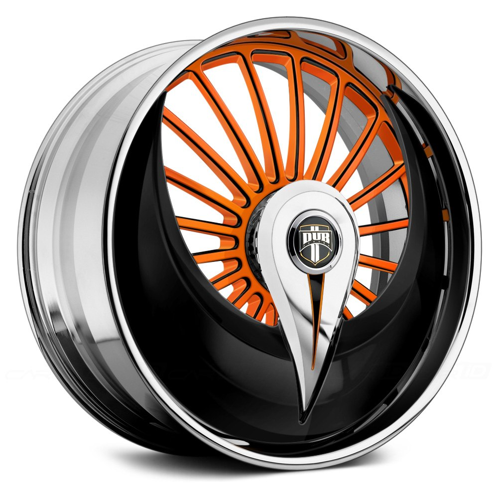 Rims Inch Custom 28 : Inch rims custom wheel and tire packages at carid