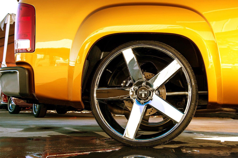 Chrome On Chevy Silveradodub Baller Chrome On Chevy Silveradodub Baller Chrome On Jeep Wranglerdub Baller Chrome On Jeep Wranglerdub Baller