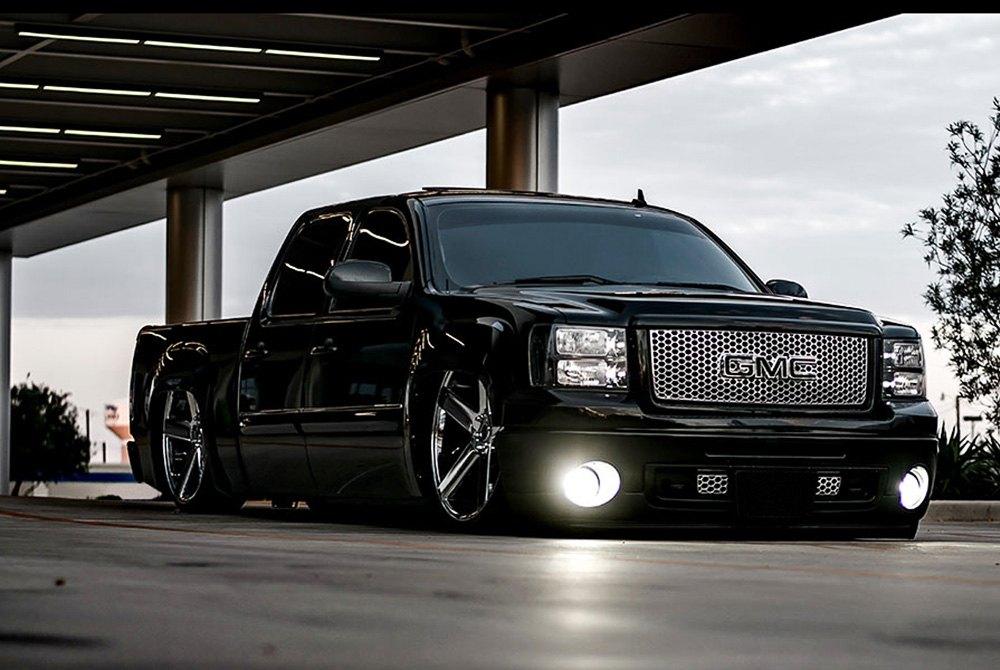 Big Baller Chrome On Rolls Roycedub Big Baller Chrome On Rolls Royce Dub Big Baller Chrome On Jeep Wrangler