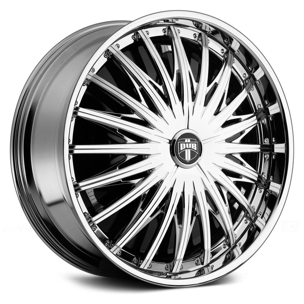 2012 Fisker Karma C13132410600 Wheel Rim: Black Karma